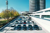 foto: BMW i4 2021_12.jpg