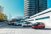 foto: BMW i4 2021_13.jpg