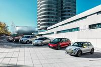 foto: BMW i4 2021_14.jpg