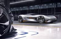 foto: Jaguar Vision Gran Turismo Coupe_01.jpg