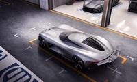 foto: Jaguar Vision Gran Turismo Coupe_02.jpg