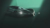 foto: Jaguar Vision Gran Turismo Coupe_03.jpg
