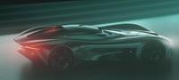 foto: Jaguar Vision Gran Turismo Coupe_04.jpg