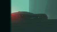 foto: Jaguar Vision Gran Turismo Coupe_05.jpg