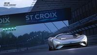 foto: Jaguar Vision Gran Turismo Coupe_07.jpg