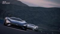 foto: Jaguar Vision Gran Turismo Coupe_08.jpg