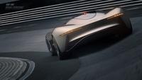 foto: Jaguar Vision Gran Turismo Coupe_09.jpg