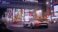 foto: Jaguar Vision Gran Turismo Coupe_10.jpg