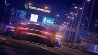 foto: Jaguar Vision Gran Turismo Coupe_11.jpg