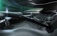 foto: Jaguar Vision Gran Turismo Coupe_12.jpg