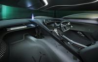 foto: Jaguar Vision Gran Turismo Coupe_13.jpg