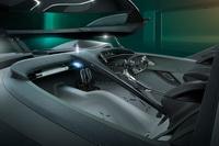foto: Jaguar Vision Gran Turismo Coupe_14.jpg