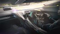 foto: Jaguar Vision Gran Turismo Coupe_15.jpg