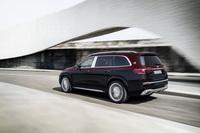 foto: Mercedes-Maybach GLS 600 4MATIC_04.jpg