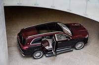 foto: Mercedes-Maybach GLS 600 4MATIC_05.jpg