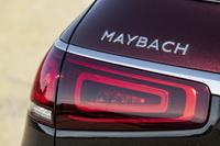foto: Mercedes-Maybach GLS 600 4MATIC_06.jpg
