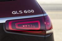 foto: Mercedes-Maybach GLS 600 4MATIC_07.jpg