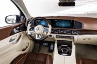 foto: Mercedes-Maybach GLS 600 4MATIC_09.jpg