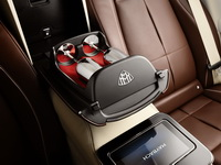 foto: Mercedes-Maybach GLS 600 4MATIC_10.jpg