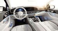 foto: Mercedes-Maybach GLS 600 4MATIC_11.jpg