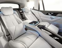 foto: Mercedes-Maybach GLS 600 4MATIC_12.jpg
