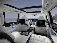 foto: Mercedes-Maybach GLS 600 4MATIC_13.jpg