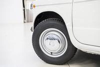 foto: Michelin MX para Seat 600_01.jpg