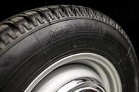 foto: Michelin MX para Seat 600_03.jpg