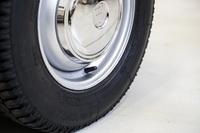 foto: Michelin MX para Seat 600_04.jpg