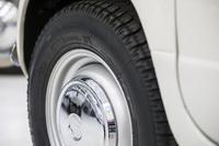 foto: Michelin MX para Seat 600_05.jpg