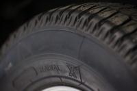 foto: Michelin MX para Seat 600_06.jpg