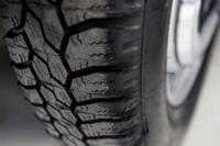 foto: Michelin MX para Seat 600_07.jpg