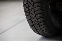 foto: Michelin MX para Seat 600_09.jpg