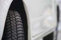 foto: Michelin MX para Seat 600_10.jpg