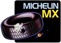 foto: Michelin MX para Seat 600_17.jpg