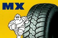 foto: Michelin MX para Seat 600_18.jpg