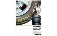foto: Michelin MX para Seat 600_19.jpg