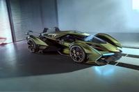 foto: Lamborghini Lambo V12 Vision Gran Turismo_02.jpg