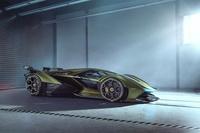 foto: Lamborghini Lambo V12 Vision Gran Turismo_04.jpg