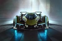 foto: Lamborghini Lambo V12 Vision Gran Turismo_05.jpg