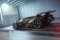 foto: Lamborghini Lambo V12 Vision Gran Turismo_06.jpg