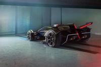 foto: Lamborghini Lambo V12 Vision Gran Turismo_07.jpg