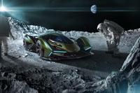 foto: Lamborghini Lambo V12 Vision Gran Turismo_09.jpg