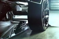 foto: Lamborghini Lambo V12 Vision Gran Turismo_13.jpg