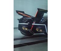 foto: Lamborghini Lambo V12 Vision Gran Turismo_14.jpg