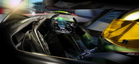 foto: Lamborghini Lambo V12 Vision Gran Turismo_15.jpg