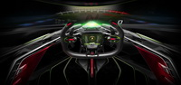 foto: Lamborghini Lambo V12 Vision Gran Turismo_16.jpg