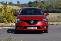 foto: Prueba Renault Megane 1.3 TCe 140 Zen_02.JPG