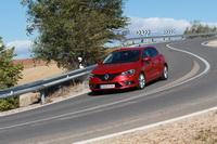 foto: Prueba Renault Megane 1.3 TCe 140 Zen_07.JPG
