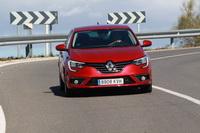 foto: Prueba Renault Megane 1.3 TCe 140 Zen_09.JPG